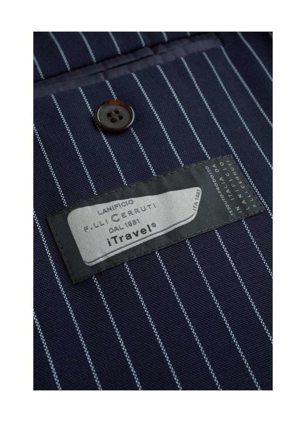 Suits_Blue_Stripe_Havana_P5112_Suitsupply_Online_Store_3.jpg