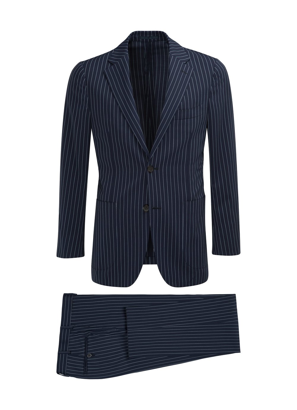 Suits_Blue_Stripe_Havana_P5112_Suitsupply_Online_Store_5.jpg