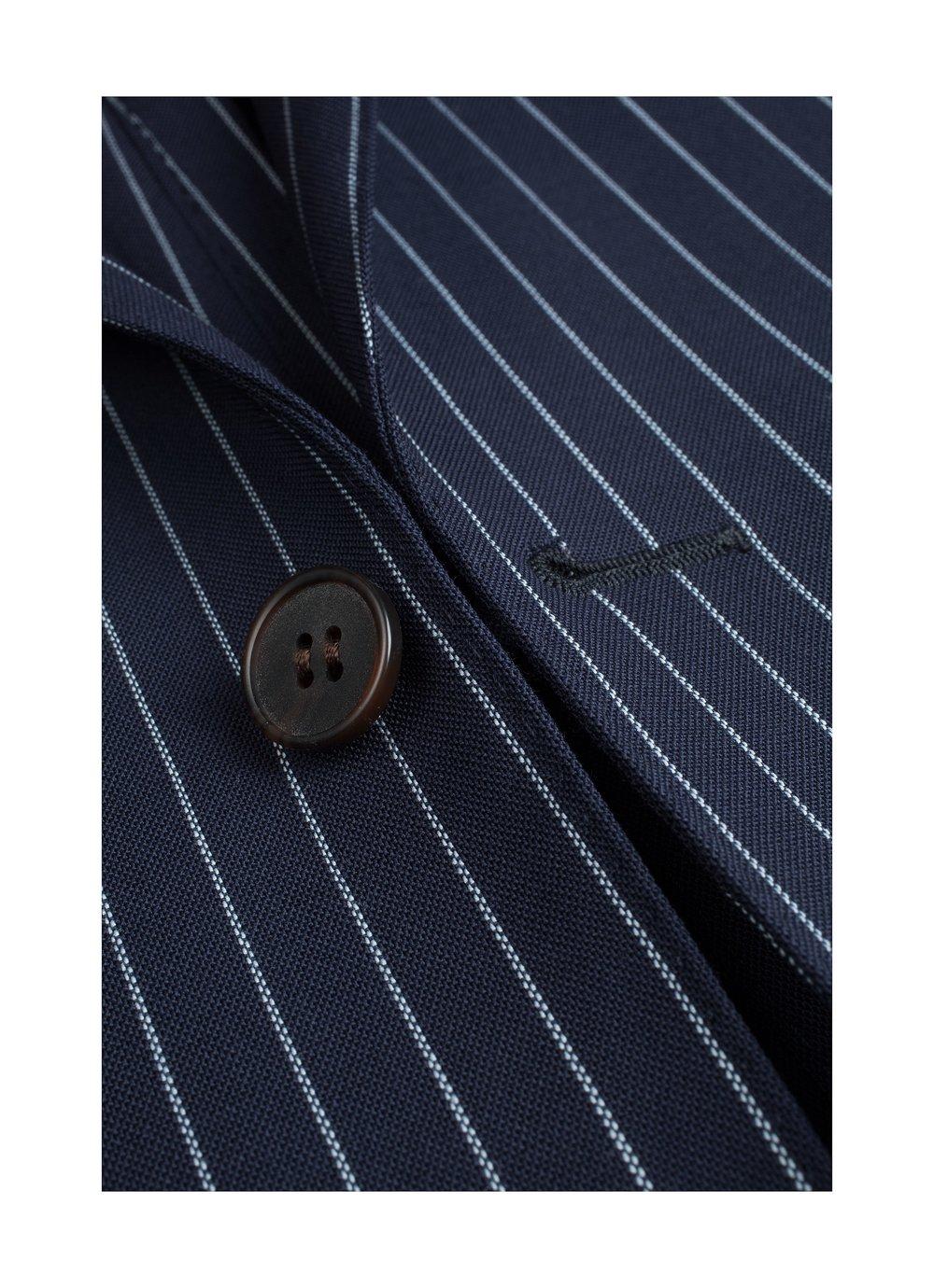 Suits_Blue_Stripe_Havana_P5112_Suitsupply_Online_Store_8.jpg
