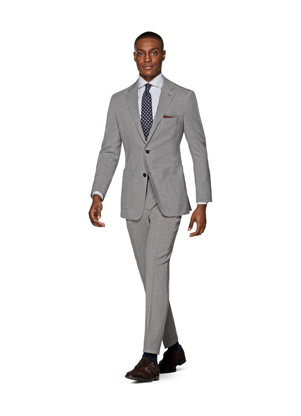 Suits_Light_Grey_Plain_Havana_Traveler_Unlined_P5184_Suitsupply_Online_Store_10.jpg