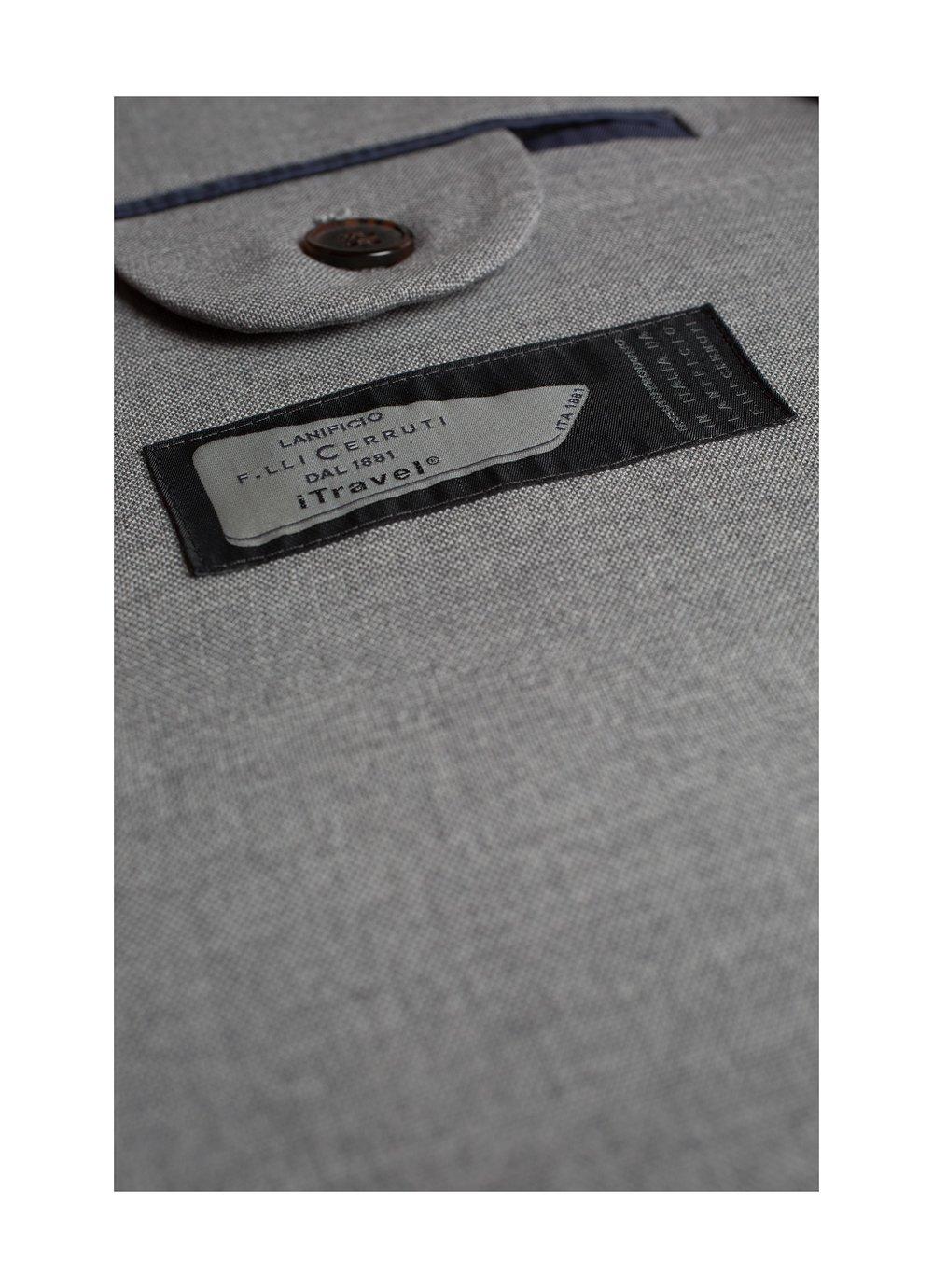Suits_Light_Grey_Plain_Havana_Traveler_Unlined_P5184_Suitsupply_Online_Store_3.jpg
