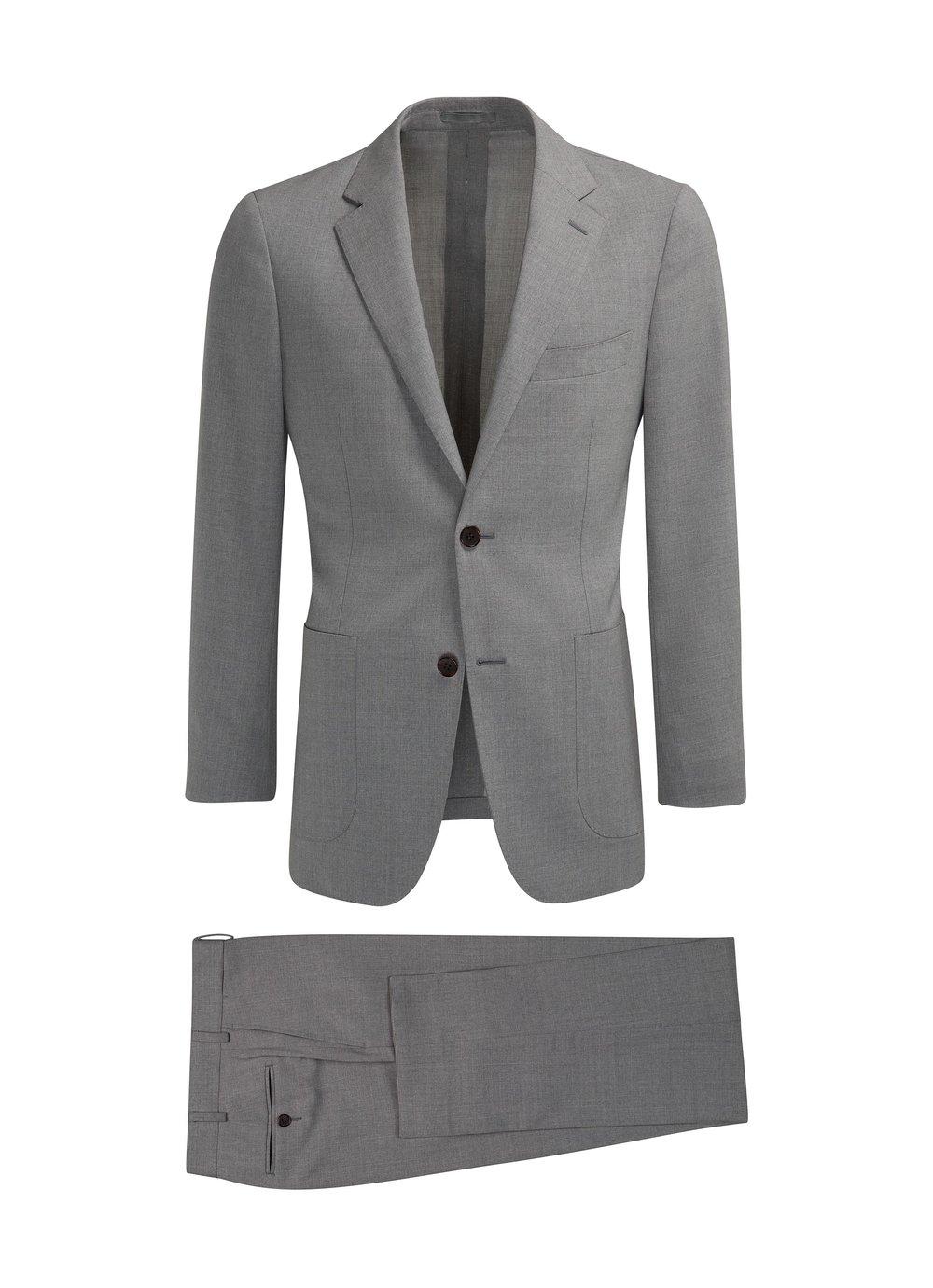 Suits_Light_Grey_Plain_Havana_Traveler_Unlined_P5184_Suitsupply_Online_Store_5.jpg