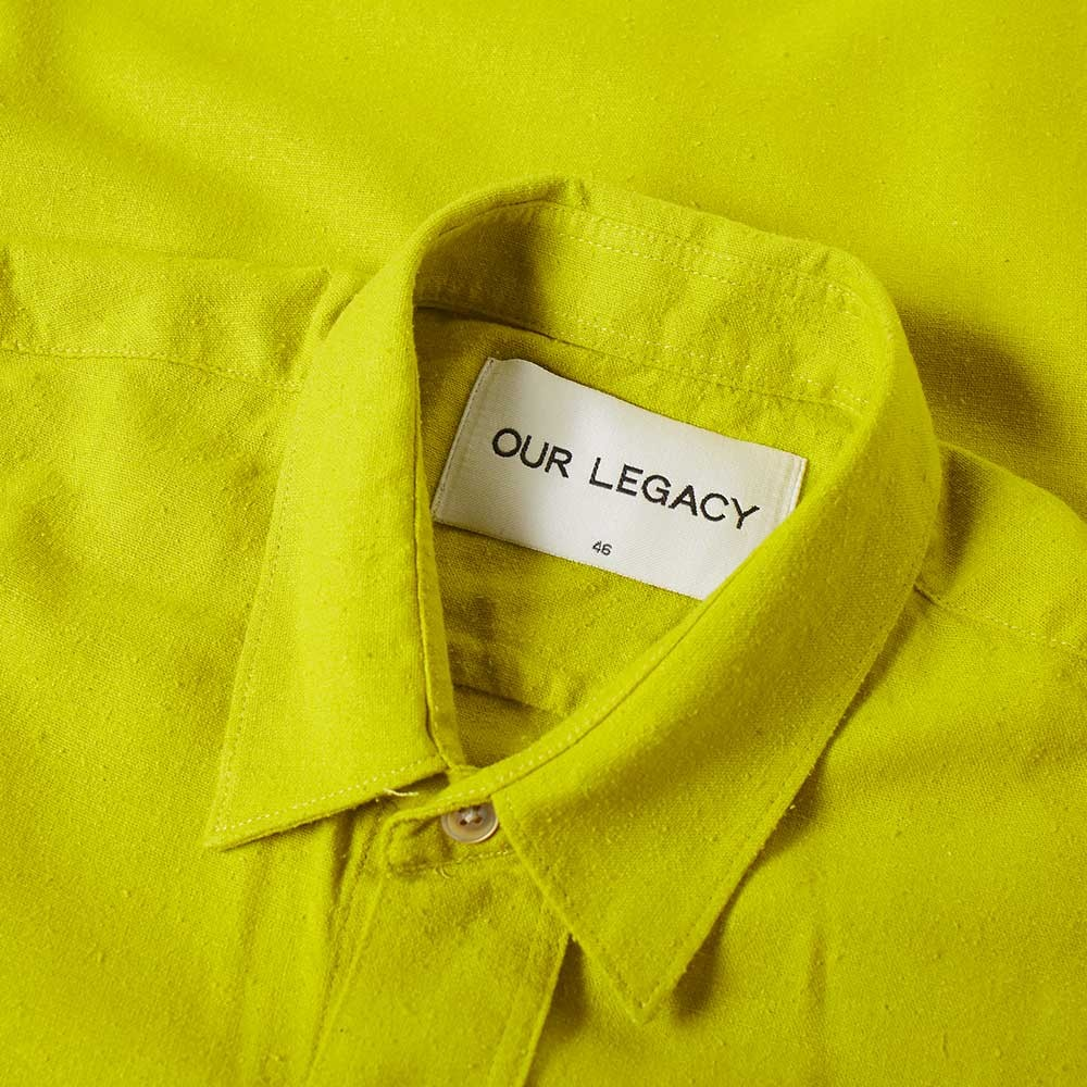 07-07-2017_ourlegacy_classicshirt_cottonsilknoil_2173cscsn_mb_2.jpg