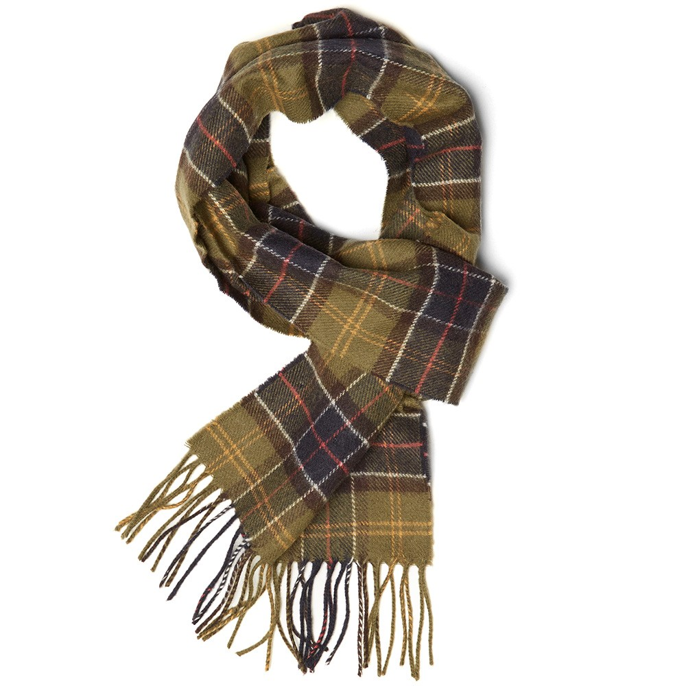 03-07-2014_barbour_tartanscarf_classic_1.jpg
