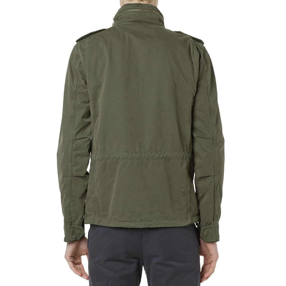 02-02-2015_aspesi_garmentdyedm65fieldjacket_washedgreen_m2_nm_1.jpg
