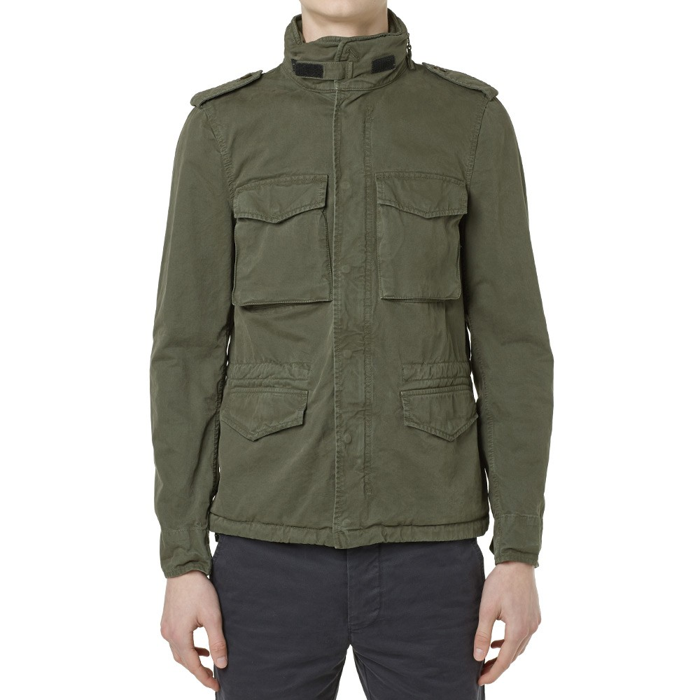 02-02-2015_aspesi_garmentdyedm65fieldjacket_washedgreen_m1_nm_1.jpg