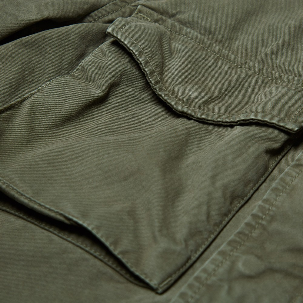 02-02-2015_aspesi_garmentdyedm65fieldjacket_washedgreen_2_nm_1.jpg