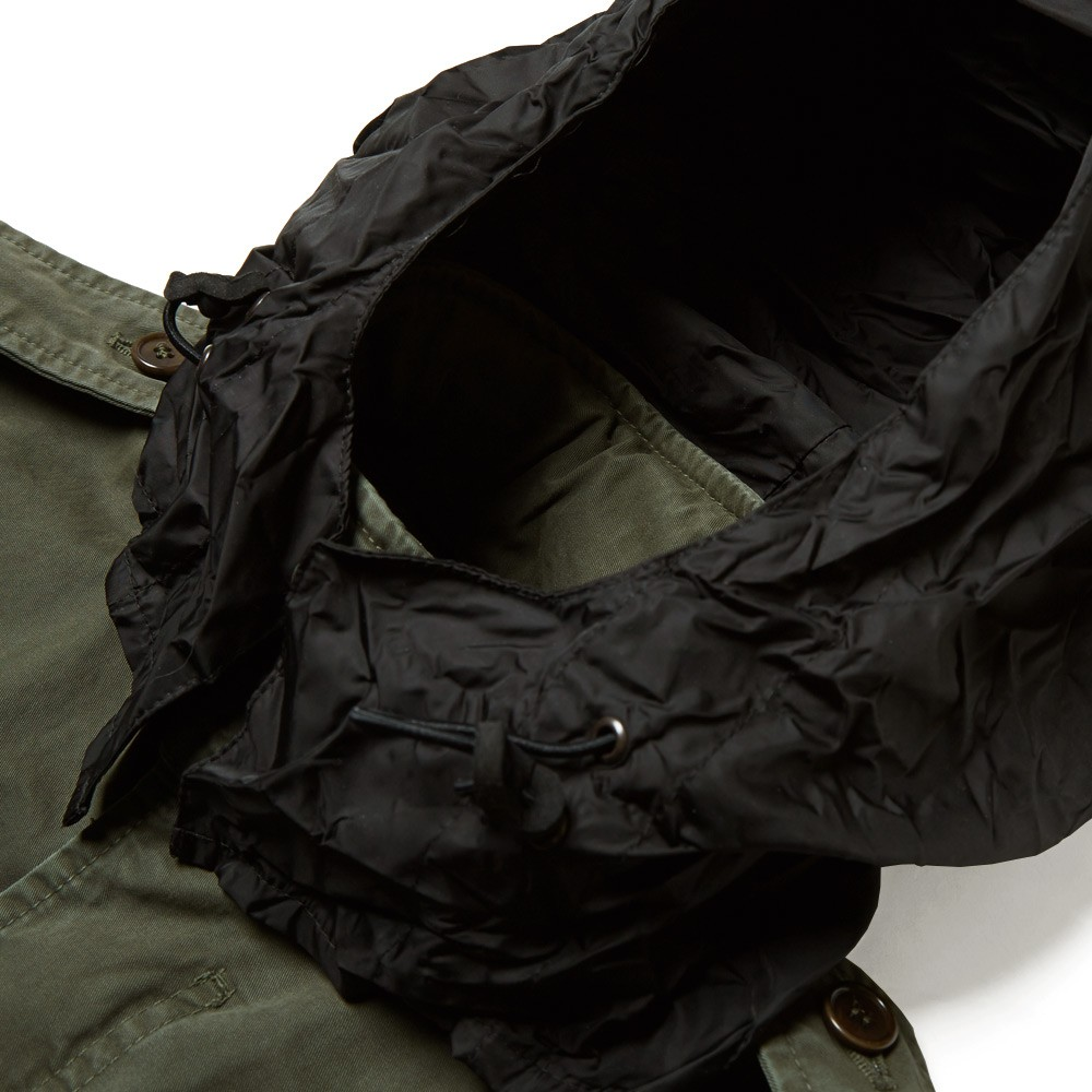02-02-2015_aspesi_garmentdyedm65fieldjacket_washedgreen_5_nm_1.jpg