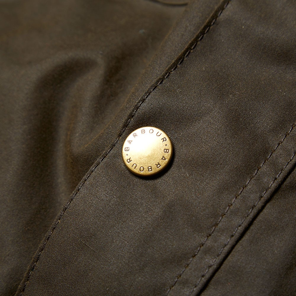 08-01-2014_barbour_wax9665jacket_olive_5.jpg
