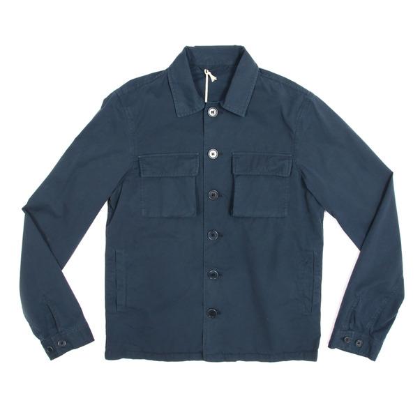 Aspesi  BDU Shirt.jpg