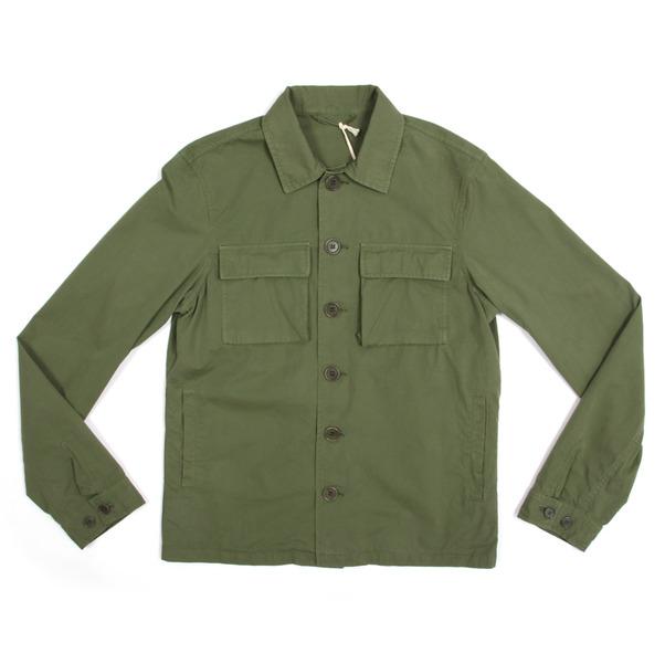 Aspesi  BDU Shirt-7.jpg