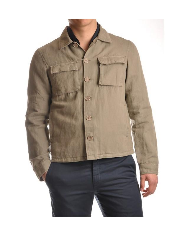 aspesi-giacca-jacket-ol282.jpg