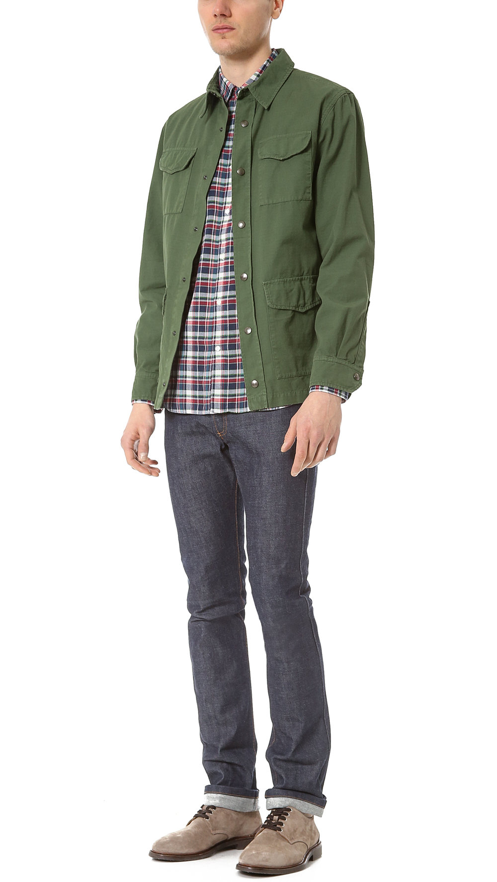 aspesi-green-vietnam-shirt-jacket-product-1-17960831-1-166459838-normal.jpeg
