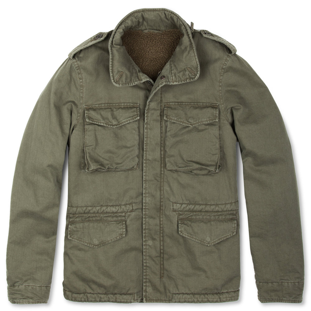 aspesi-military-green-minifield-winter-jacket-product-1-14589499-428877825.jpeg