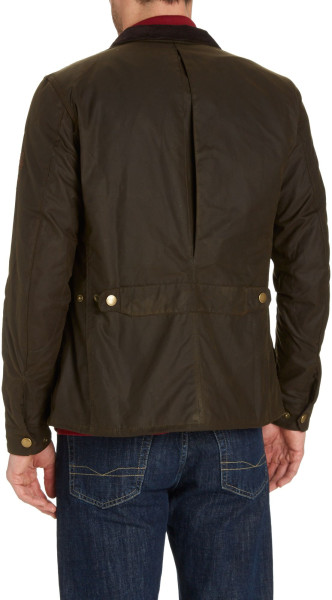 barbour-green-steve-mcqueen-wax-9665-jacket-product-1-17002368-1-085120801-normal_large_flex.jpeg