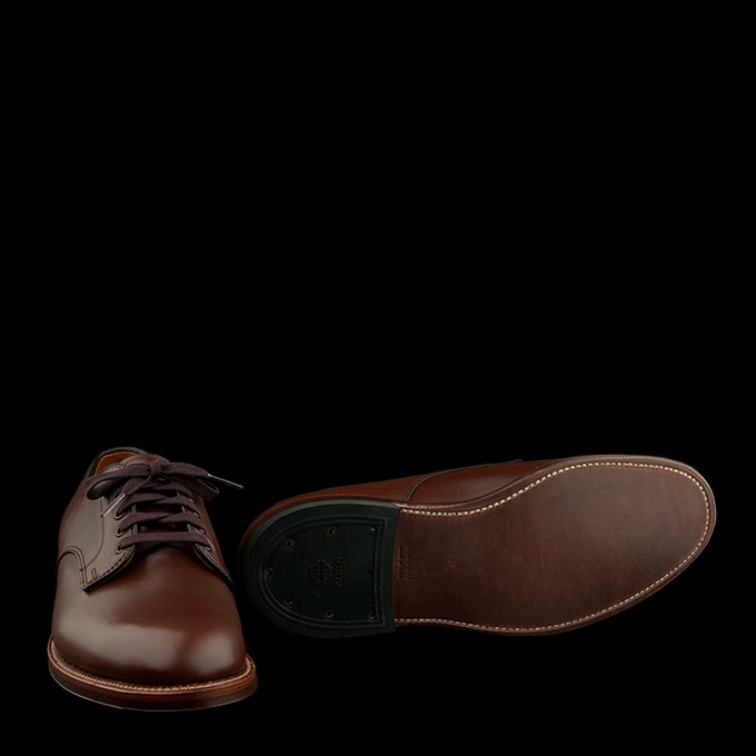 Officer_Shoe_in_Walnut_Calf_96813_15.jpg