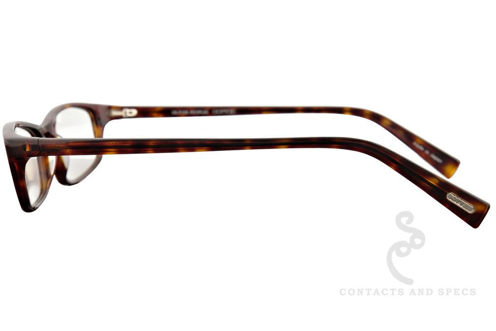 Oliver-Peoples-Eyewear-Lance_2059n.jpg