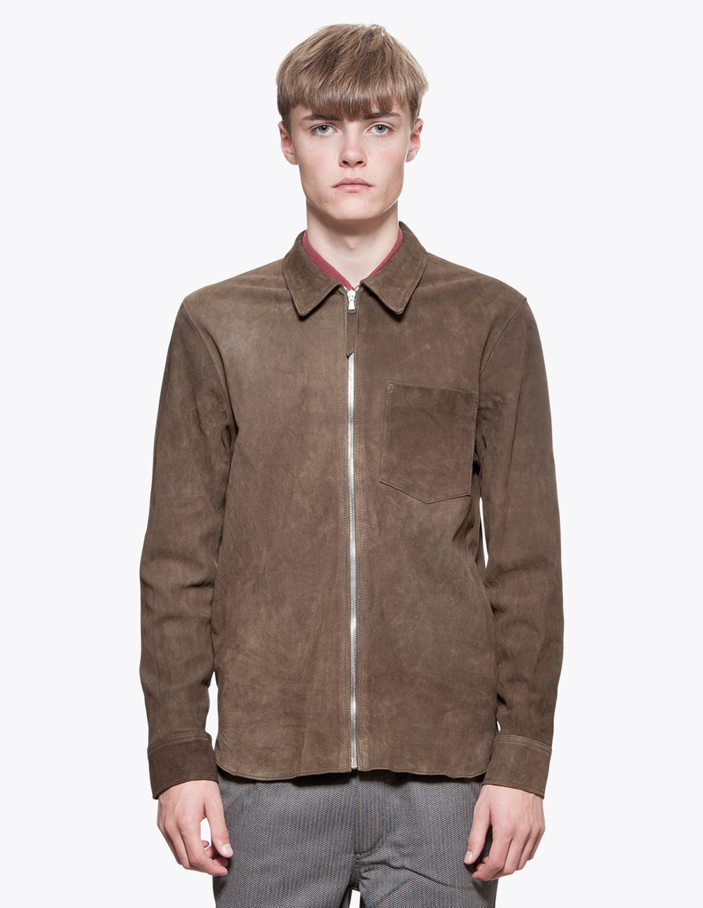 ol-shirt-suade-brown002.jpg