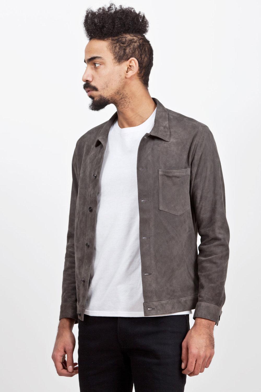 ol-suade-jacket-grey002.jpg
