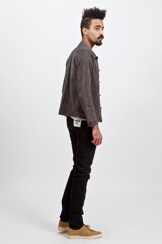 ol-suade-jacket-grey003.jpg