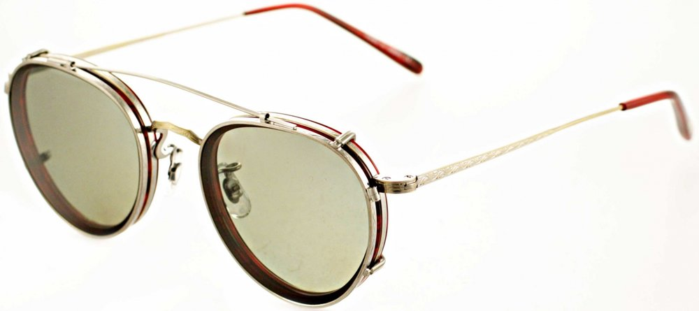 original_5041_gunmetal_polarised_clip_on.jpg