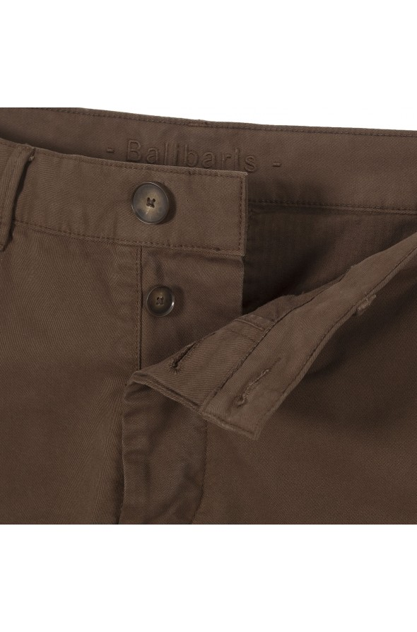 pantalon-chino-paul-noisette.jpg