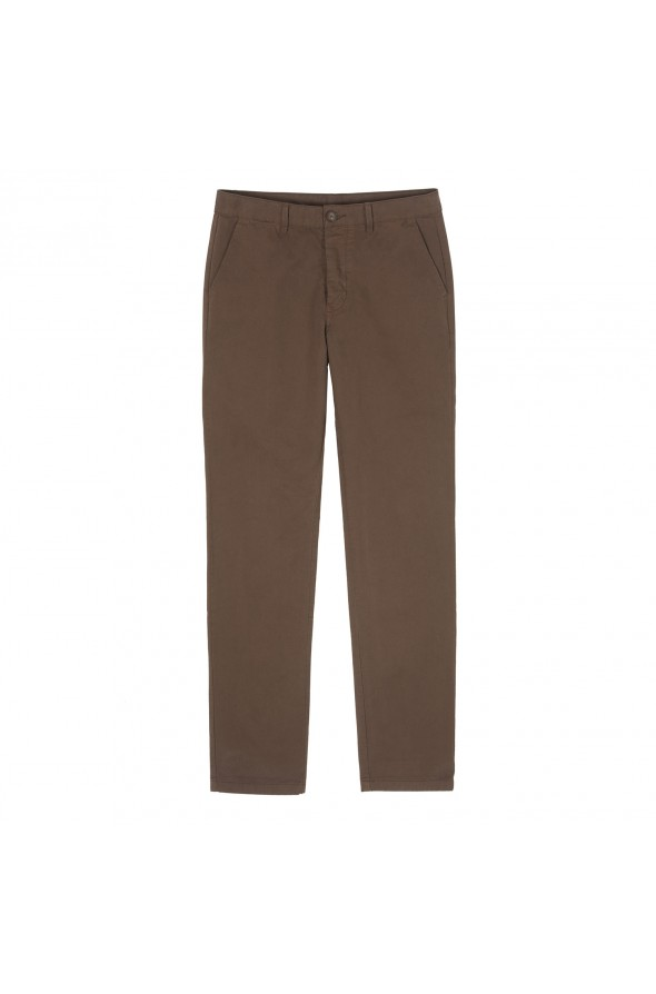 pantalon-chino-paul-noisetteé.jpg
