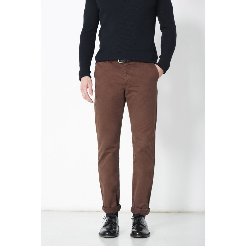 pantalon-chino-paul-noisette'.jpg
