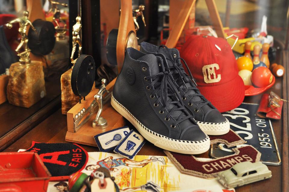PF-Flyer-Reintroduce-Rambler-Sneaker-01-960x640.jpg