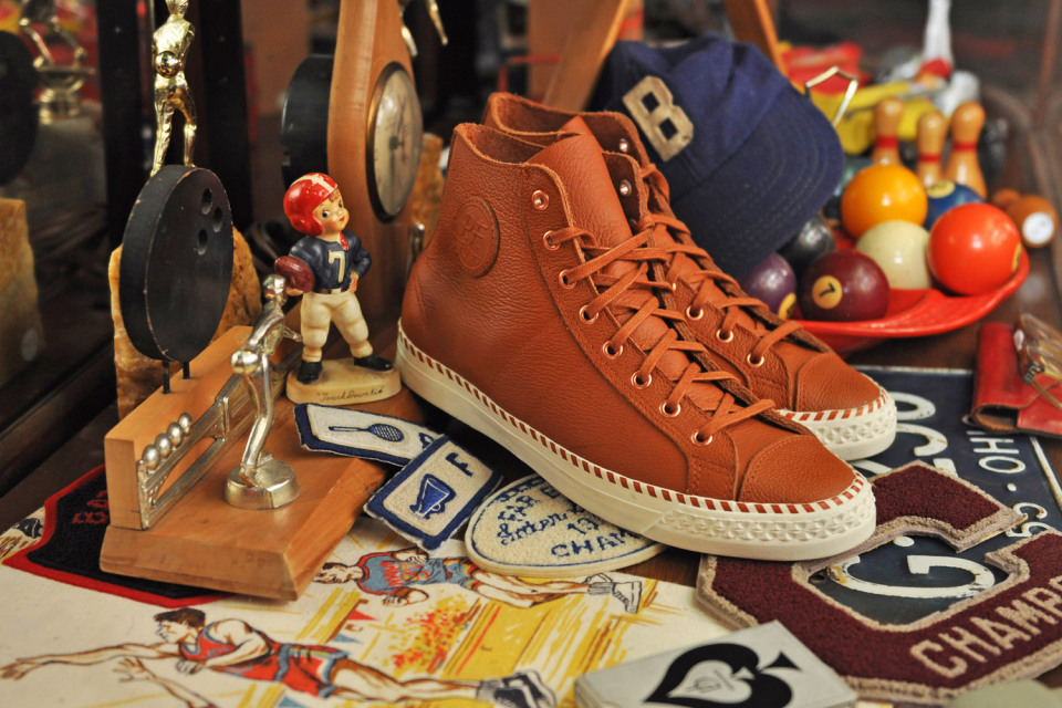 PF-Flyer-Reintroduce-Rambler-Sneaker-02-960x640.jpg
