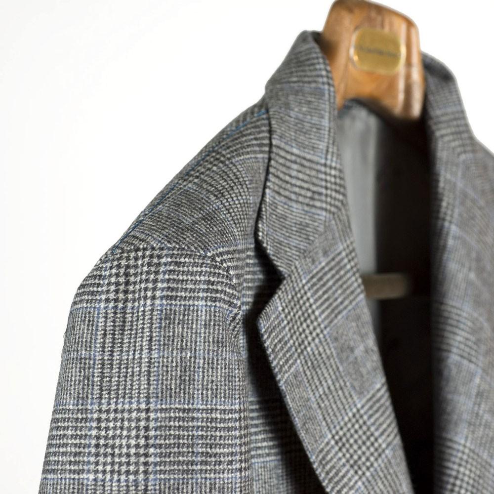 suits132.jpg
