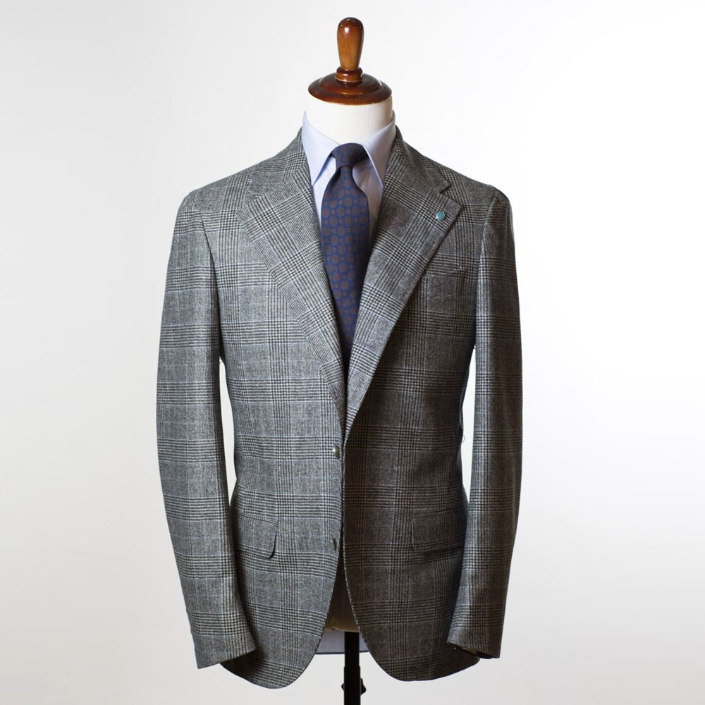suits149.jpg