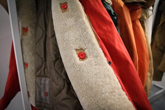 ten-c-italy-fall-winter-2012-jackets-04.jpeg