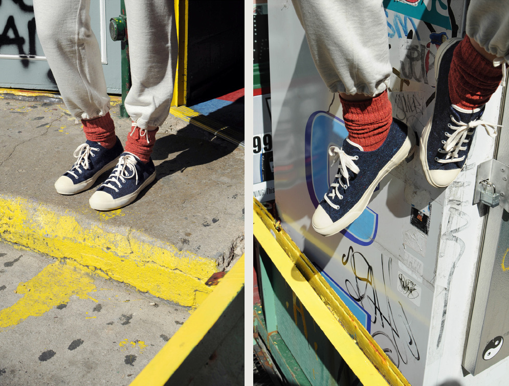 TheHill-Side_AW14SneakersLookbook_05f.jpg