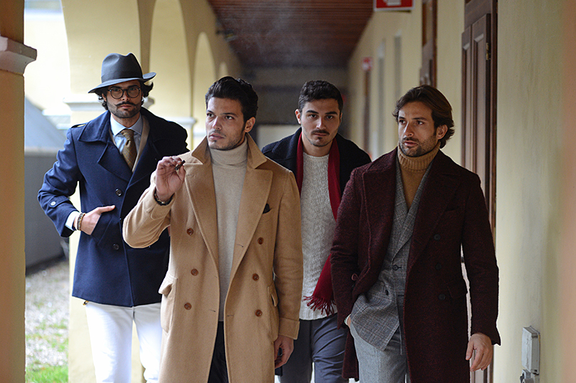 street-style-group-men-pitti-uomo_g02-810-538.jpg