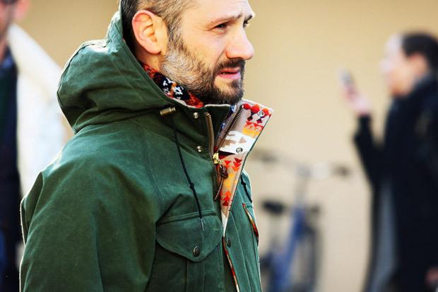 street-style-2012-pitti-uomo-day-1-13.jpg