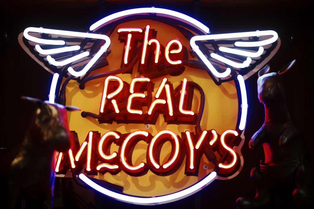 The Real Mccoys London Londres 27777.jpg