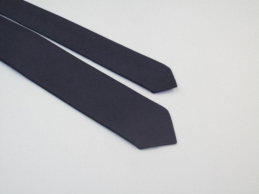 cravatebleu6.jpg
