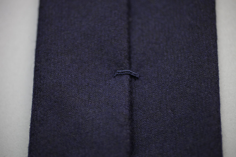 cravatebleu5.jpg