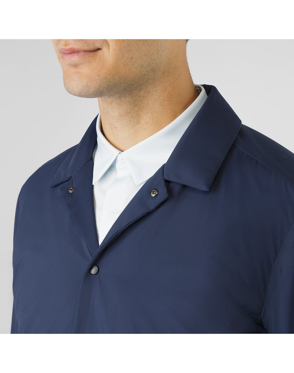 Quoin-Jacket-Navy-Blue-Open-Collar.jpg