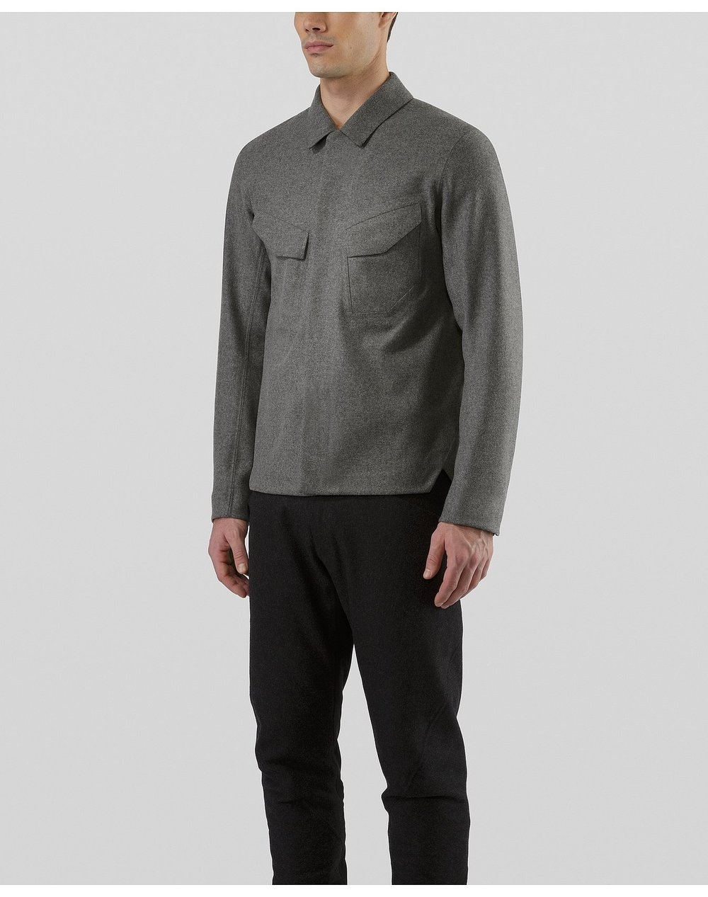Haedn-Overshirt-Ash-Heather.jpg