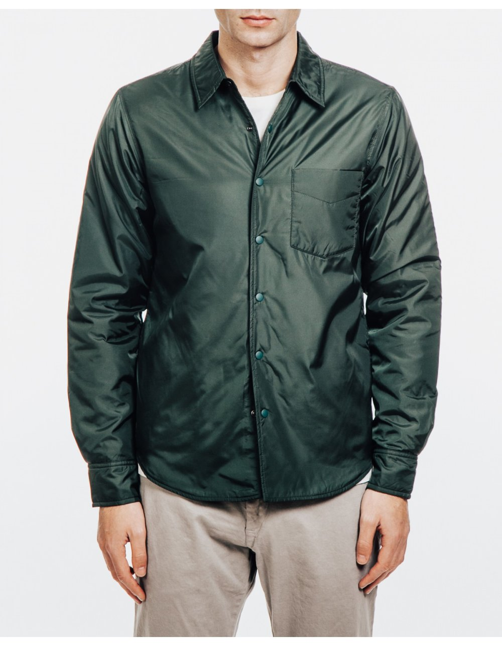 aspesi-marvin-shirt-jacket-dark-green-1.jpg