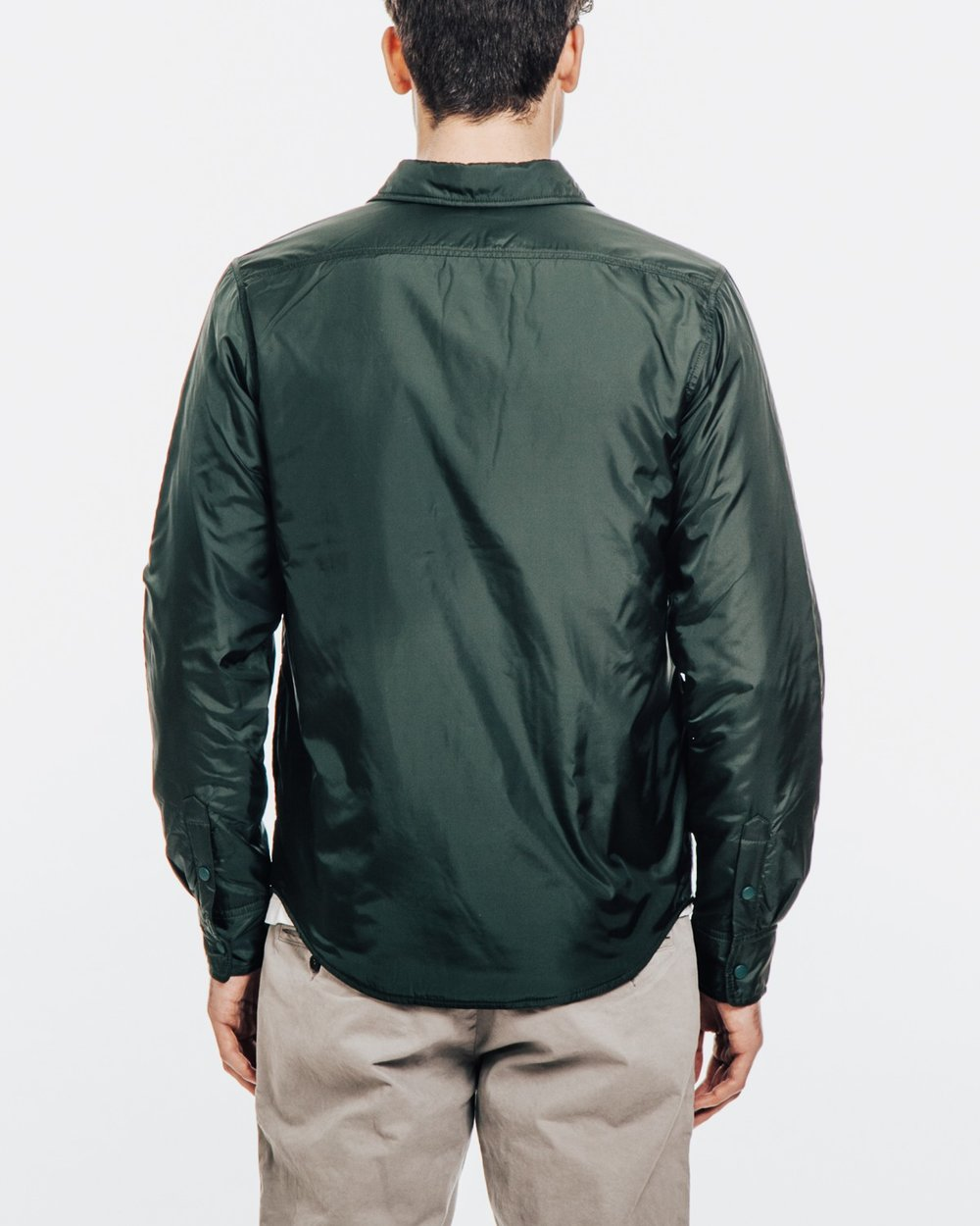 aspesi-marvin-shirt-jacket-dark-green-4.jpg