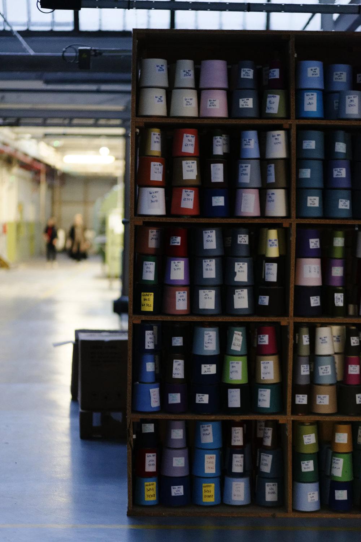 Emanuel lang fils textile