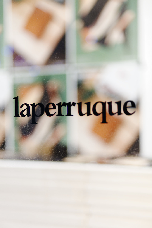 Laperruque (49).jpg