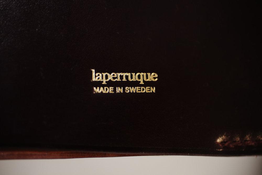 Laperruque (31).jpg