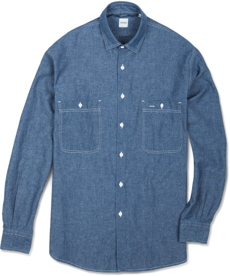 aspesi-denim-blue-iconic-cotton-chambray-shirt-product-1-14589435-390930979_large_flex.jpeg