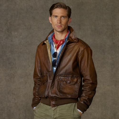 polo-ralph-lauren-brown-farrington-bomber-jacket-product-1-13945063-165705055.jpeg