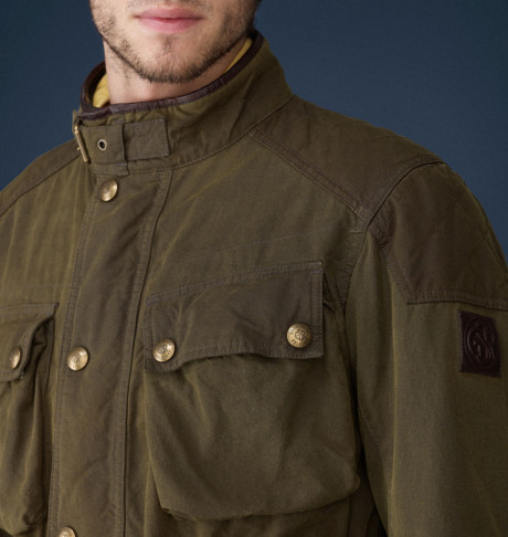 belstaff-green-radford-jacket-product-1-17296010-2-527220927-normal_large_flex.jpeg