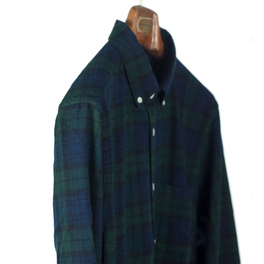 portugese flannel chemise.jpg
